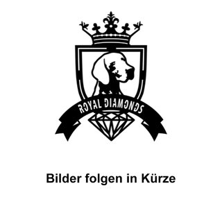 Royal Diamonds Hühnerhälse 250g